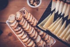 buffet-quesos-bodas-catering-emporda-3