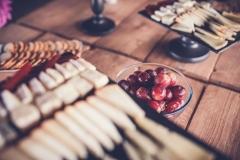 buffet-quesos-bodas-catering-emporda-4