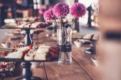 buffet-quesos-bodas-catering-emporda-5