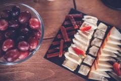 buffet-quesos-bodas-catering-emporda-7