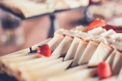 buffet-quesos-bodas-catering-emporda-8