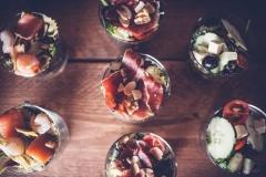 catering-emporda-ensaladas-1