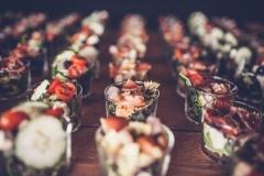 catering-emporda-ensaladas-10