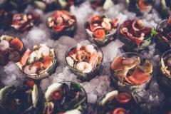 catering-emporda-ensaladas-3