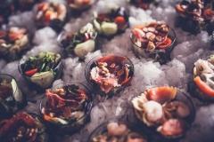 catering-emporda-ensaladas-4