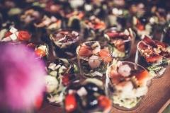 catering-emporda-ensaladas-5