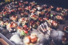 catering-emporda-ensaladas-7