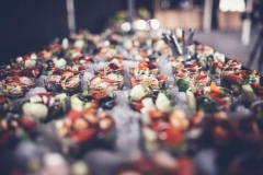 catering-emporda-ensaladas-8