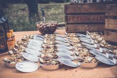 vermut-boda-catering-emporda-2