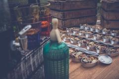 vermut-boda-catering-emporda-3