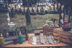 vermut-boda-catering-emporda-4