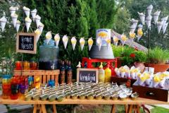 vermut-boda-catering-emporda-5