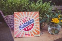 mini-burgers-catering-emporda-10