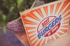 mini-burgers-catering-emporda-11