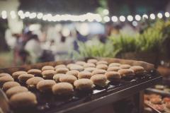 mini-burgers-catering-emporda-3