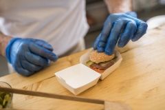 mini-burgers-catering-emporda-8