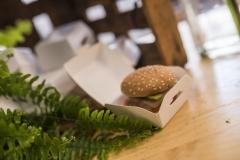 mini-burgers-catering-emporda-9