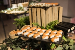 mobile-world-congress-catering-emporda-7