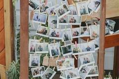 fotos-polaroid-bodas-catering-emporda-1