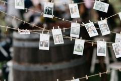 fotos-polaroid-bodas-catering-emporda-2
