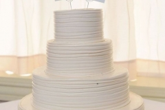 fotos-polaroid-bodas-catering-emporda-4