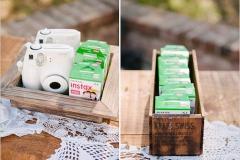 fotos-polaroid-bodas-catering-emporda-5