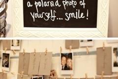 fotos-polaroid-bodas-catering-emporda-6