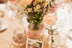 fotos-polaroid-bodas-catering-emporda-7