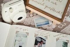 fotos-polaroid-bodas-catering-emporda-8