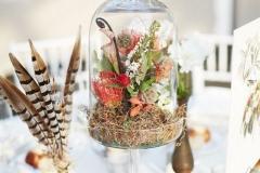 terrario-decoracion-bodas-catering-emporda-1