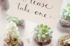 terrario-decoracion-bodas-catering-emporda-10