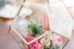 terrario-decoracion-bodas-catering-emporda-11