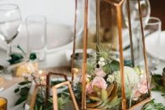 terrario-decoracion-bodas-catering-emporda-13
