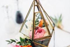 terrario-decoracion-bodas-catering-emporda-2