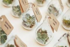 terrario-decoracion-bodas-catering-emporda-3