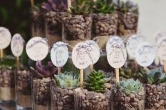 terrario-decoracion-bodas-catering-emporda-4