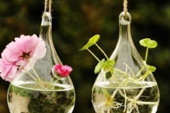 terrario-decoracion-bodas-catering-emporda-5