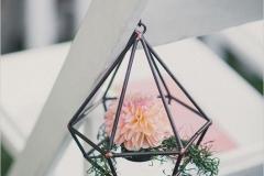 terrario-decoracion-bodas-catering-emporda-7