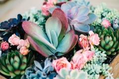 terrario-decoracion-bodas-catering-emporda-8