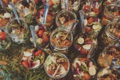 La-nit-apabcn-catering-emporda-10