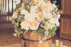 Barriles-decoracion-bodas-catering-emporda-10
