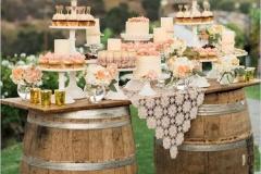 Barriles-decoracion-bodas-catering-emporda-2