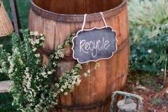 Barriles-decoracion-bodas-catering-emporda-4
