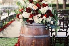 Barriles-decoracion-bodas-catering-emporda-5