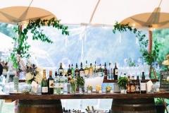Barriles-decoracion-bodas-catering-emporda-7