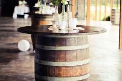 Barriles-decoracion-bodas-catering-emporda-8