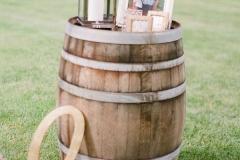Barriles-decoracion-bodas-catering-emporda-9