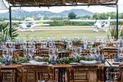 Boda-banquete-Aerodromo-Pals-12