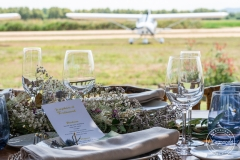 Boda-banquete-Aerodromo-Pals-8