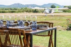 Boda-banquete-Aerodromo-Pals-9